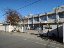 堺市立 登美丘中学校