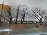 モミヤマ幼稚園