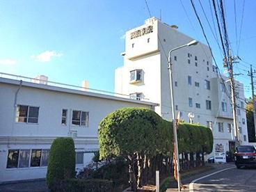 至誠堂病院の画像1