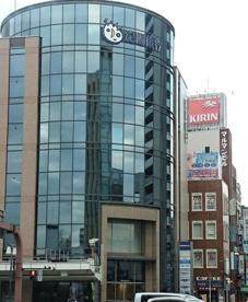 紀陽銀行 東和歌山支店の画像1