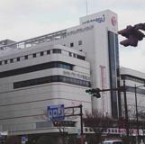 和歌山近鉄百貨店