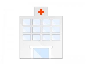 竹田胃腸科外科医院の画像1