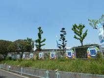 那珂川市立岩戸北幼稚園