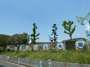 那珂川市立岩戸北幼稚園の画像1