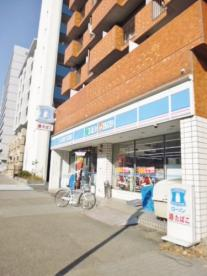 ローソン 大須一丁目店の画像1