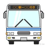 西日本鉄道(株) 自動車事業本部那珂川自動車営業所