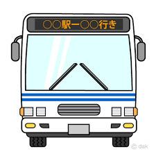 西日本鉄道(株) 自動車事業本部那珂川自動車営業所の画像1