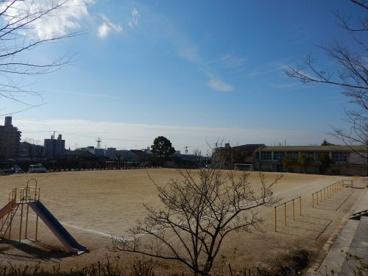 瀬戸市立深川小学校の画像2