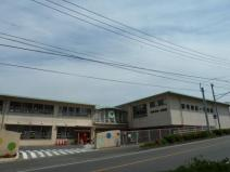 那珂川第一幼稚園
