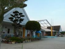 那珂川市立岩戸幼稚園
