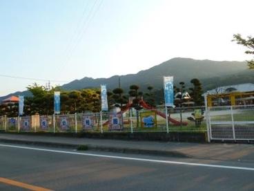 那珂川市立南畑幼稚園の画像1