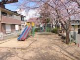 一休ケ丘第8公園