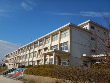瀬戸市立道泉小学校の画像1