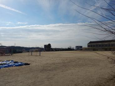 瀬戸市立道泉小学校の画像2