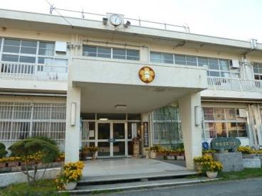 那珂川市立南畑小学校の画像1