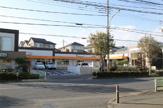 西東京メディカルモール