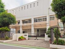 区立高島第一小学校
