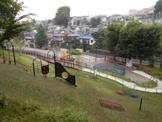 西徳第二公園