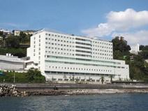 国際医療福祉大学熱海病院