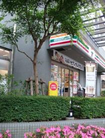 セブン-イレブン豊島上池袋1丁目店の画像1