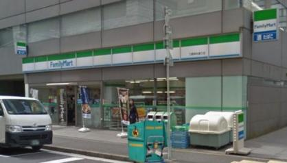 ファミリーマート 三崎神社通り店の画像1
