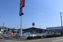 コメリハード&グリーン 五十公野店