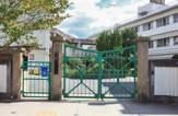 和泉市立伯太小学校