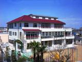光陽保育園
