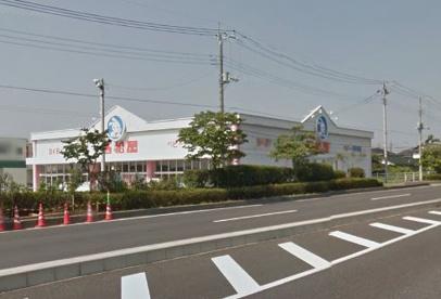 西松屋チェーン 太田下田島ショッピングモール店の画像1