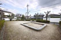 平井第一公園