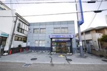 関西アーバン銀行 山本プラザ