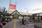 関西スーパー 荒牧店