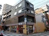 セブン-イレブン 中板橋駅前通り店