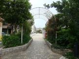 谷端川北緑道