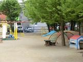 東村山市立第三保育園