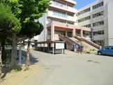 栄進中学校