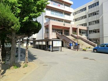 栄進中学校の画像1