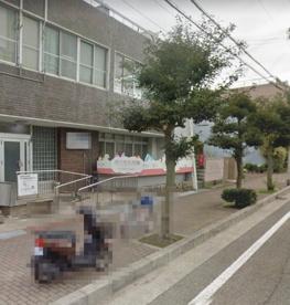 浄行寺愛児園の画像1