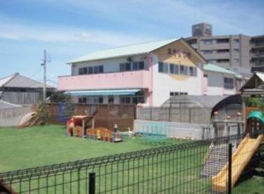 太寺保育園の画像1