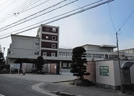 兵庫県立明石南高等学校の画像1