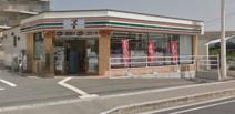 セブン-イレブン明石魚住清水店
