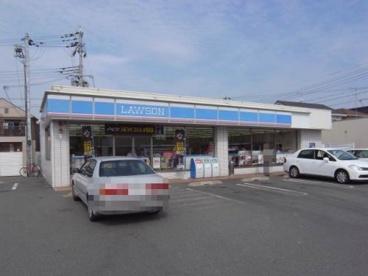 ローソン 西二見店の画像1