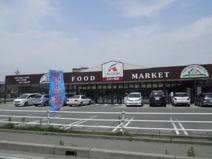 エーコープ江井ケ島店