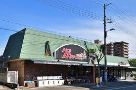 プチマルシェ西新町店の画像1