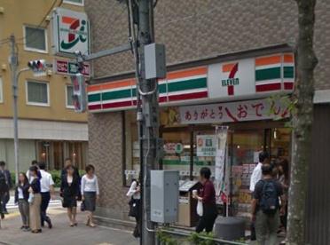 セブン-イレブン 内神田1丁目店の画像1