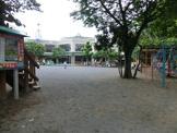 多摩みどり幼稚園