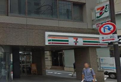 セブン-イレブン神田須田町1丁目店の画像1