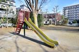 きたうら公園