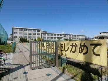 四日市市立常磐小学校の画像1