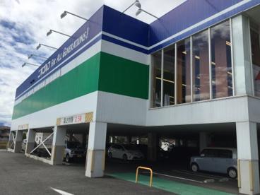 二木ゴルフ 甲府店の画像2
